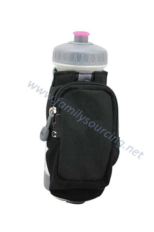 水壶包 FM004R