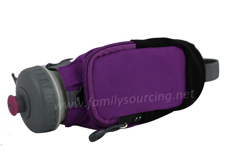 水壶包 FM007R