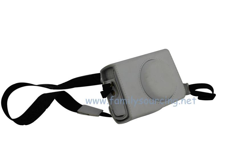 相机包 FM002D