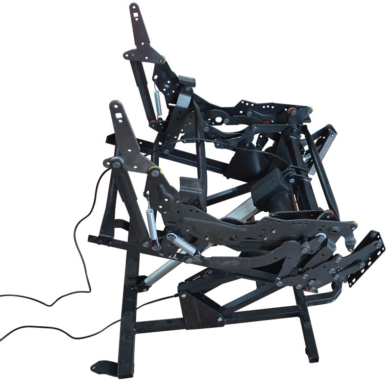 Seat Lift Mechanism : Online inquiry email us