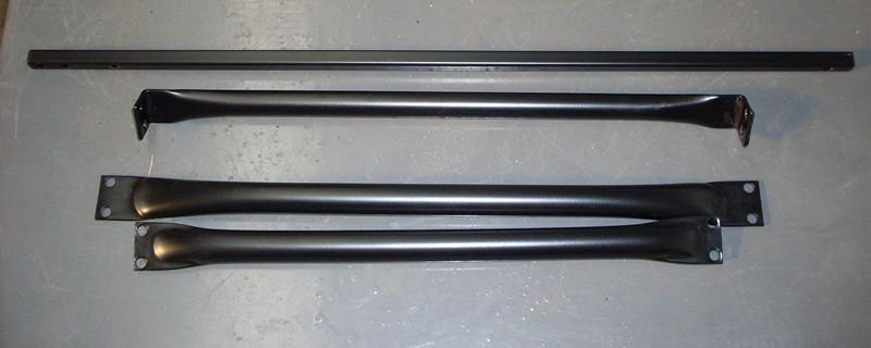 Connection Bars  FM-C007