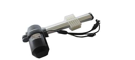 Motor actuator FM-M008