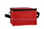 Cooler bag FM003C