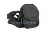Digi Bag FM003D