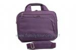 Laptop bag FM002L