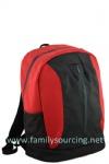 Backpack FM001B