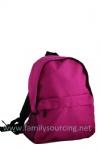 Backpack FM0002B