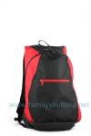 Backpack FM004B