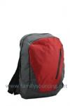Backpack FM005B
