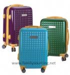 Trolley case FM002T