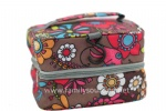 Kit bag FM004K