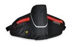 Running bag FM001R