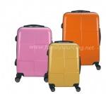 Trolley case FM005T