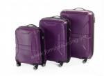 Trolley case FM006T
