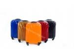 Trolley case FM008T