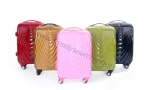 Trolley case FM012T