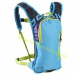 Backpack FM006B